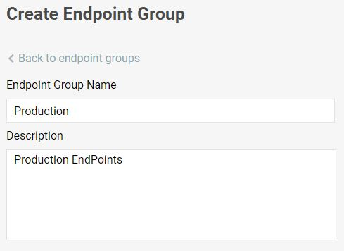 Create_endpoint_group.JPG